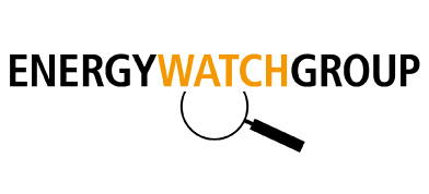 Energy Watch Group