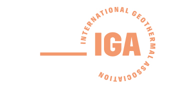 International Geothermal Association