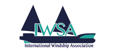 International Windship Association